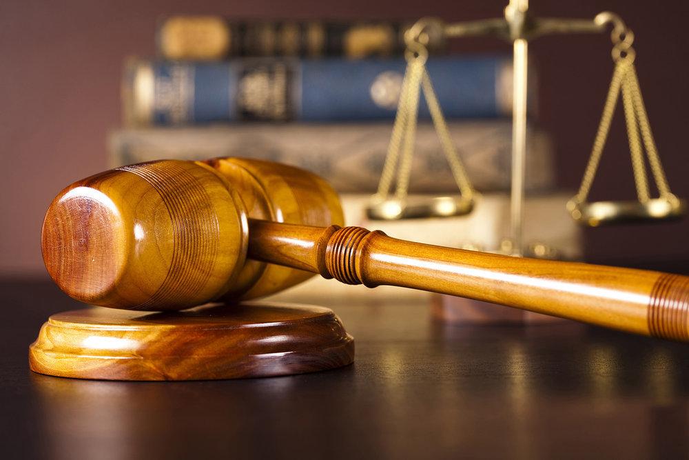 هیچ نهادی نباید بر استقلال کانونهای وکلا تاثیرگذار باشد