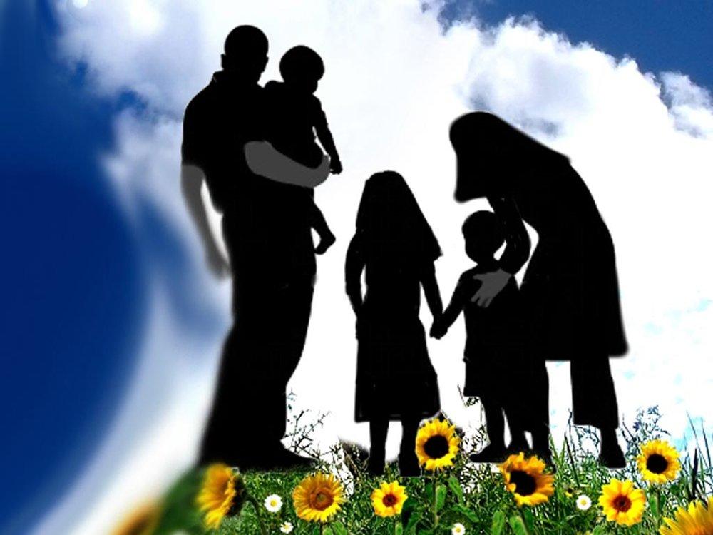چگونه رابطه با خانواده همسر را مدیریت کنیم؟