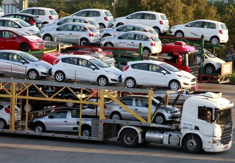 دستگیری و صدور احکام قضایی برای افراد مرتبط با پرونده قاچاق خودرو