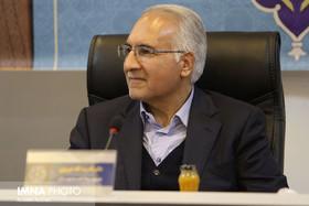 همنشینی شهروندان مسلمان و مسیحی اصفهان، الهامبخش جویندگان صلح پایدار است