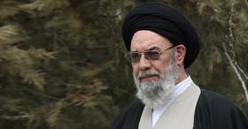 اطلاعیه دفتر امام جمعه اصفهان درباره انتشار یک خبر کذب