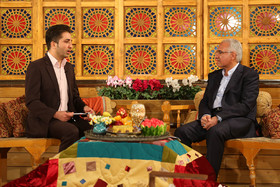 اصفهان می تواند به  کانون گردشگری جهان تبدیل شود