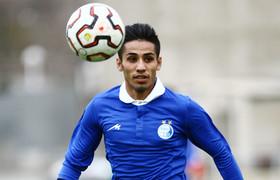فخرالدینی: فوتبال روی بدش را به ما نشان داد