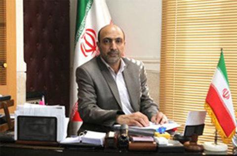 محمدرضا کمالی