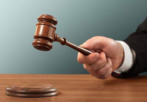 پایان محاکمه پرونده فعالان محیط زیستی