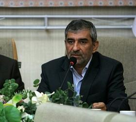 جانشین رییس ستاد هماهنگی خدمات سفر شهر اصفهان معرفی شد