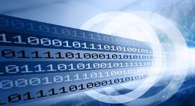 اجرای ۴ شبکه اینترنت پرسرعت در شهرضا