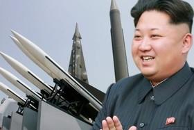 کره شمالی؛ از قدرت موشکی تا زوال اقتصادی