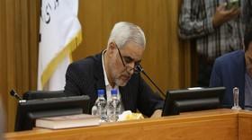 پنج انتصاب در استانداری اصفهان