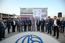 محرومیت زدایی در صدر برنامه های مدیریت شهری اصفهان است