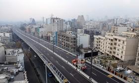 الزامات و شاخص های توسعه شهری پایدار