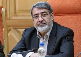 فعالیتهای تروریستی در مرزهای ایران باید متوقف شود