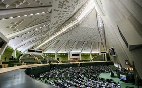 وزیران کشور، اطلاعات و فرمانده نیروی انتظامی از ناآرامی ها به مجلس گزارش دادند