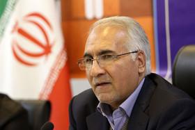 به دنبال بازگرداندن اصفهان به هویت اصلی خود هستیم