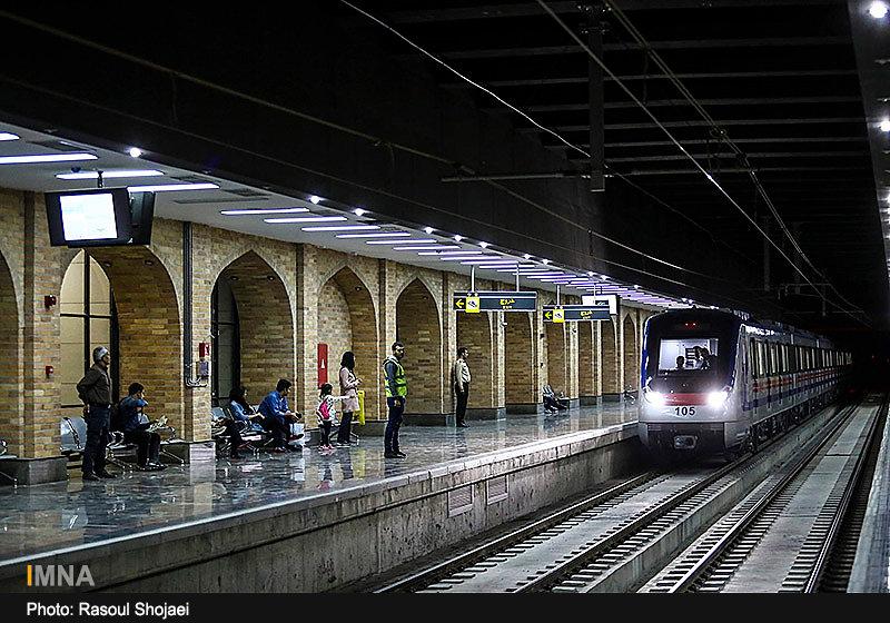 سیستم حمل و نقل شهر اصفهان باید هوشمند شود