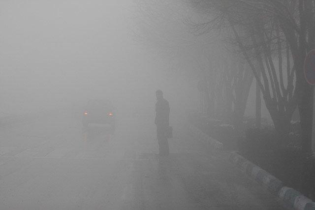 تردد در جادههای استان در جریان است/دوربینها تخلفات را ثبت میکنند