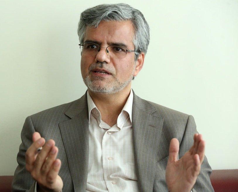 توضیح محمود صادقی در مورد حکم صادر شده برای وی