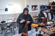 بهرهمندی از سازمانهای مردمنهاد برای حمایت از زنان سرپرست خانوار
