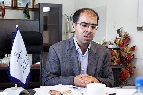 صدور مجوز ۵۹۲ مورد سقط درمانی در اصفهان/۳۶۰۰ جسد تشریح شد