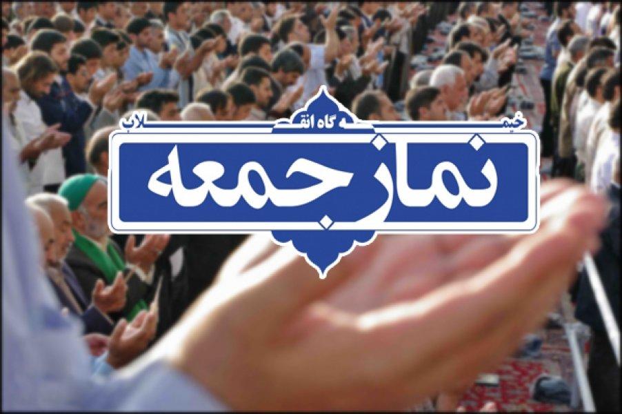 همراهی و همدلی مردم و دولت با سیلزدگان قابل تحسین است