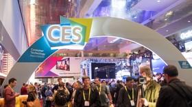غولهای فناوری دنیا به «نمایشگاهCES ۲۰۱۸» میآیند