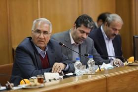 شورایعالی استانها به فکر بودجه شهرداریها باشد