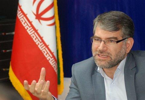 طرح تفکیک استان با مخالفتی مواجه نیست