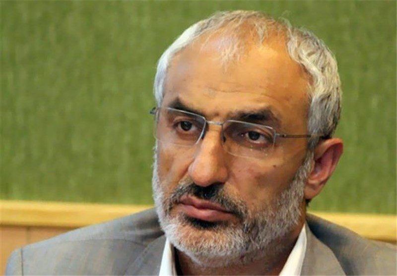 زاهدی: پاکدستی محور کار دولت احمدی نژاد بود