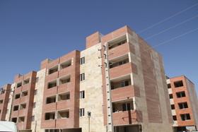 واگذاری ۴۴ واحد مسکونی به خانوادههای دو معلولیتی در بادرود