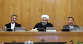 سازمان ملل صحنه موفقیت دیپلماسی ایران بود