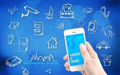 اصول حاکم بر توسعه اینترنت اشیا در کشور تصویب شد