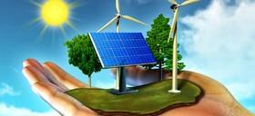 چاره ای جز استفاده از انرژی پاک نداریم