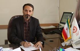 سامانه «سراج» در اصفهان اجرا میشود