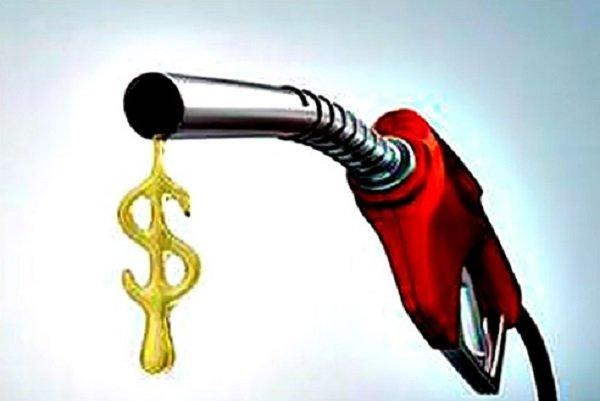تداوم روند کاهشی قیمت بنزین در بازارهای جهانی امروز ۱۵ آذر + جدول