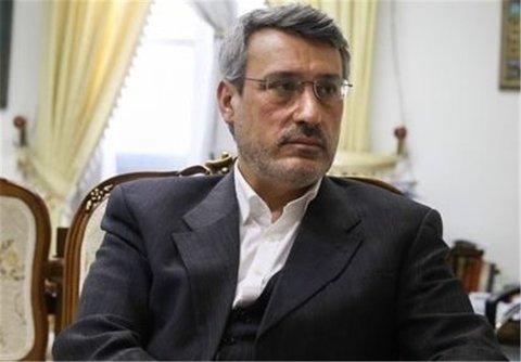 مناسبات علمی ایران و اروپا توسعه مییابد