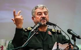 انتقام اخیر سپاه از تروریستها؛ پیام معنادار برای دشمنان
