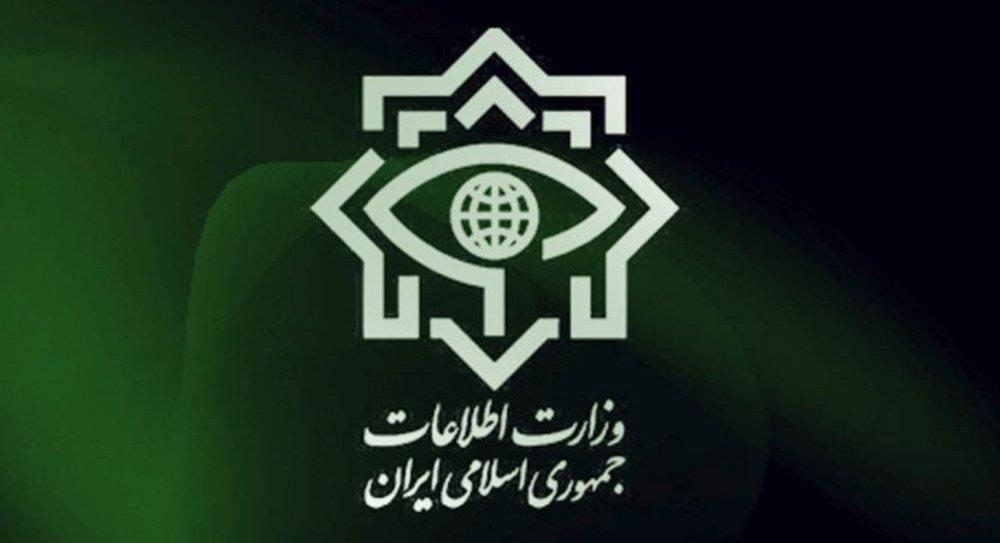 مسلمانان در روز قدس برای نجات اسلام و فلسطین قیام کنند