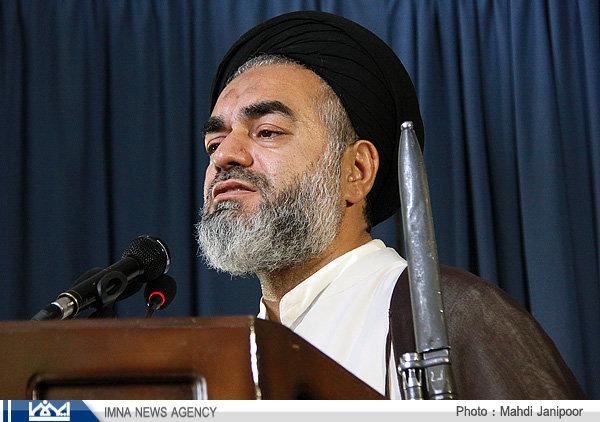 مواضع اروپاییها به آمریکا نزدیکتر است/ملت ایران به عهدشکنان اعتماد نمیکند