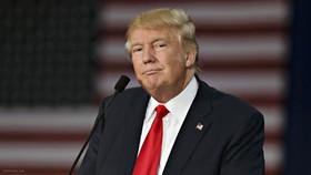 آمریکا با پرداختن به مسائل داخلی ایران اعتبار خود را بر باد داد