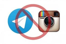 فیلترینگ شبکههای اجتماعی دیگر جواب نمیدهد