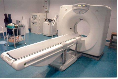 اختصاص تجهیزات جدید به بیمارستانهای دانشگاه علوم پزشکی کاشان