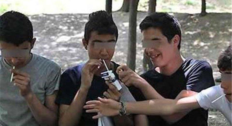 خانواده و مدرسه دو رکن اساسی در کاهش اعتیاد دانشآموزی