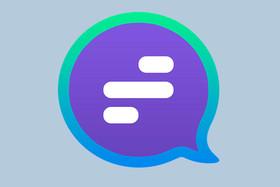 رونمایی از یک پیامرسان ایرانی با قابلیتهای تلگرام در روزهای آینده