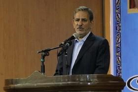 الگوی آیت الله هاشمی رفسنجانی برای توسعه ایران امیر کبیر بود