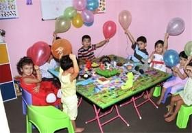 افزایش ۱۵ درصدی شهریه مهدهای کودک در اصفهان
