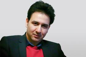 مدیر مرکز خلاقیت و فناوریهای نوین شهرداری اصفهان معرفی شد