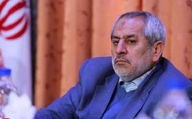 کیفرخواست ناظم مدرسه غرب تهران صادر شد