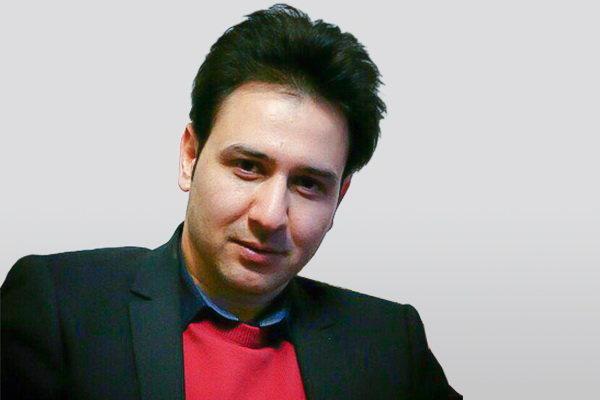 قورچانی: تجربه شهرهای خلاق جهانی را در اصفهان به کار میگیریم