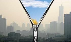 تصویب لایحه هوای پاک، منجی سلامت آمریکاییها