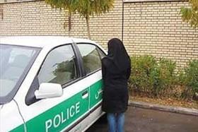 کاهش ۱۶ درصدی آمار دختران فراری در اصفهان